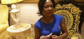There Is Nothing Like 'Mr. Right' – Susan Peters