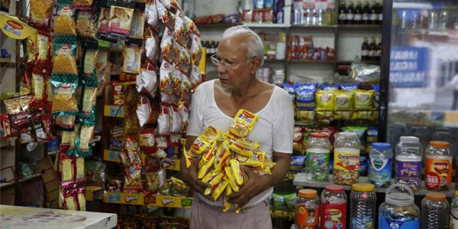 India Sues Nestle For Nearly 100m Over Food Safety Allthenews