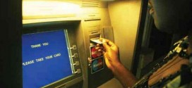 15 Tips To Avoid Being Robbed When Using ATM In Nigeria