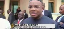 Have You Seen This Mistake Aljazera Made About The Governor Of Akwa Ibom?