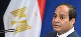 Egypt Announces Elections For October And November