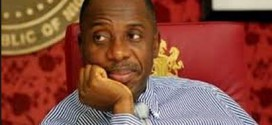 MUST READ!!! Amaechi Reveals His Prayer Point That Ensured APC Defeated PDP