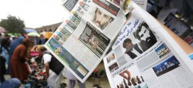 Key Taliban Official Quits As New Leader Is Named