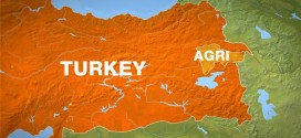 Soldiers Killed In Suicide Blast In Eastern Turkey