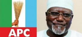 Daura: APC Is A Party Of Liars – PDP