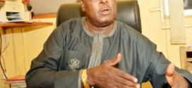 Our Appointments Not Based On Tribes, Religion – SGF