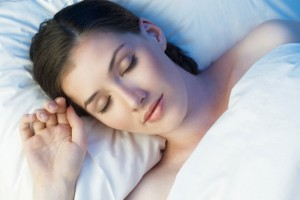 The Breathing Tricks That Will Have You Asleep In 60 Seconds FLAT