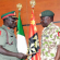 Buratai Hands Over To New MNJTF Commander, Urges Him To Rescue Boko Haram Captives