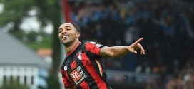 Bournemouth 1-1 Leicester: Verdy Rescues a Point for Foxes
