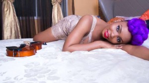 Exquisite-Magazine-for-Yemi-Alade