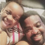 Kunle-Afolayan-and-son