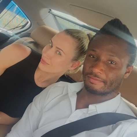 dating vip nigeria More categories: datingvip angola, datingvip nigeria, datingvip ghana, scientists prove why online dating is perfect for men but, just pietermaritzburg dating.