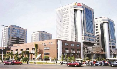 FG Okays Forensic Audit Of NNPC, 80 Other Revenue Generating Agencies