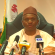 Group Urges El-Rufai To Fire Aide Allegedly Wanted In The US