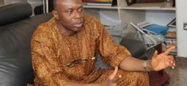 Ondo Workers Say No To Mimiko's Competency Test