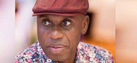 Alleged Diversion Of N53bn Against Amaechi Aimed At Discrediting Him – Media Office