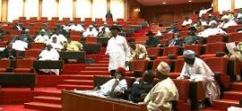Ministerial Screening: Nominees Must Show Proof Of Assets Declaration, Receive Endorsement Of Two Senators From Their States – Senate