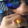 Tonto Dikeh Says Her Engagement Ring Is Worth $60k (11.4M)