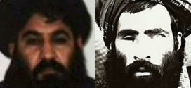 Mullah Omar Successor: Taliban Leaders 'Not Consulted'