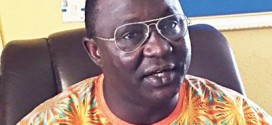 NLC Set To Protest Nationwide Over Corruption