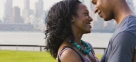 Ready For The Wife Life? 5 Things Your Future Husband Wished You Knew