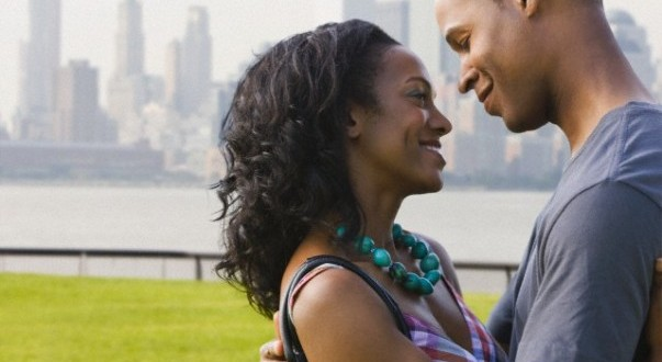 5 Ways To Tell He's Serious About You Within 2 Days Of Meeting Him