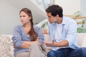 5 Clever Ways To Apologize To Your Spouse