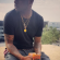See All The Money Davido Wants To Spend In 24hrs In South Africa