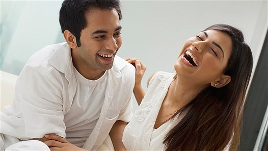 Farting Included – Reasons You Should Be Okay Doing Uncomfortable Things In Front Of Your Husband