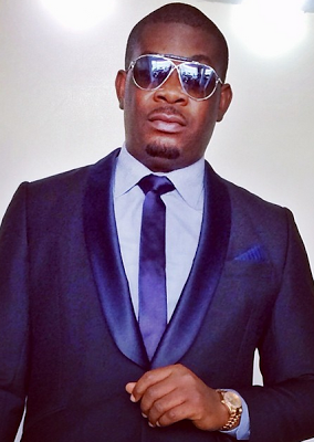 S/O Of The Day Goes To 'Don Jazzy' As He Turns 34 Today, Happy Birthday [Drop Your Wishes]