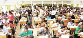 Muslim Students Attack WAEC For Fixing Exams Prayer Days