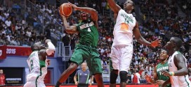 Video: D'Tigers Beat Senegal to Advance to Afrobasket Final
