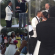 Photo: Majid Michel & Wife Renew Marital Vows…How Sweet?!?