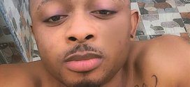 MUST READ!!! How I Got My New Pink Lips – Sean Tizzle Reveals