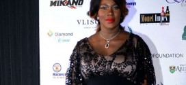 Nollywood Star, Stephanie Linus Opens Up On Managing Pregnancy And Work