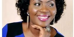 This Lawmaker Says She Had Her First Child In SS1 | Photo