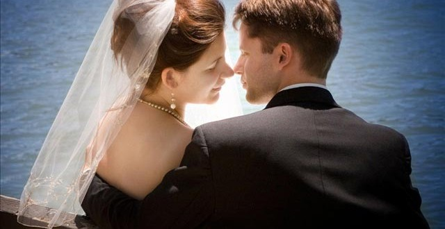 10 Things Men Need To Know About Women Before Marriage