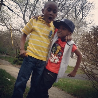 2face-idibia-at-40-meet-the-7-children-4