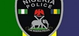 Policemen Allegedly Kills Akure Female Politician During Scuffle