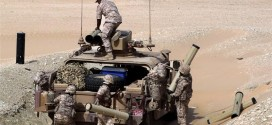 Scores Of Gulf Troops Killed In Yemen Conflict