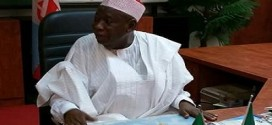New Islamic Year: Kano Declares Wednesday Public Holiday