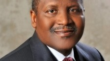Dangote Employs 15 Professors To Teach At Kano Varsity