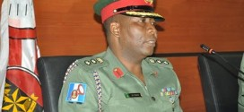 Army To Arrest Ex-Boys Of Military Schools, Others Wearing Military Uniforms
