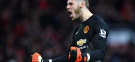 De Gea to Madrid? The Controversy after the Long Wait (Part II Man Utd's Version)