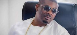 Don Jazzy Explains Why He Is A Twitter Addict