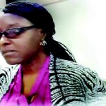 High-Court-Judge-in-Osun-State-Justice-Folahanmi-Oloyede
