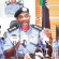 IGP Bans Use Of Commercial Vehicles For Patrol Duties