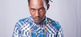 """Pastor's Son Jesse Jagz – """"I've Not Been To Church In 8 Years"""", Explains Why"""
