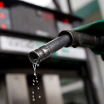 Petrol-drips-from-a-gasoline-pump-at-a-petrol-station-in-London-904585