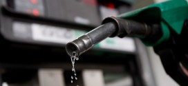 Fuel Scarcity: DPR Swoops In On Two Filling Stations In Kwara, Distributes Free Petrol
